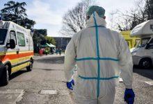 Photo of 300 ألف إصابة عالميا بالكورونا .. وإيطاليا تسجل أعلى نسبة وفيات في يوم واحد