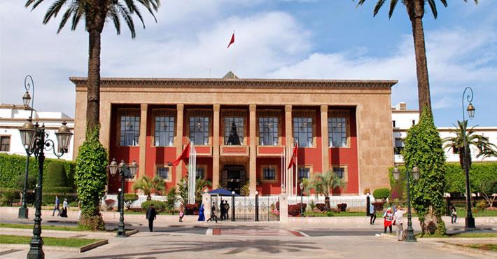 Photo of فرق ومجموعة المعارضة النيابية تراسل رئيس مجلس النواب بخصوص تعيينات هيئة ضبط الكهرباء