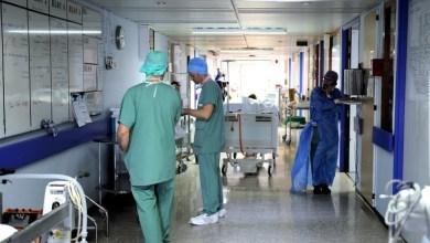 "Photo of كورونا-المغرب.. وفاة دكتورة وطبيب متقاعد جراء الإصابة بـ""كوفيد-19″"