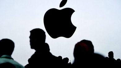 "Photo of عملاق التكنولوجيا الأمريكية ""Apple"" تفتح خدماتها في المغرب"