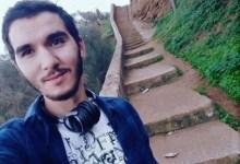 "Photo of بتهمة إهانة هيئات منظمة.. ""ياسر عبادي"" يُتابع في حالة سراح"