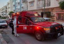 Photo of كورونا-المغرب.. ارتفاع العدد الإجمالي للمصابين إلى 1374 حالة