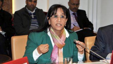 Photo of مجلس حقوق الإنسان يدعو إلى توسيع التدابير المتخذة لدعم الفئات الهشة