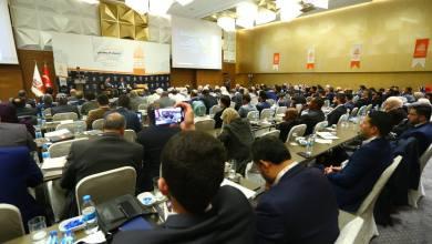 Photo of منتدى كوالالمبور: جائحة كورونا أظهرت خللا عميقا في النظام الدولي