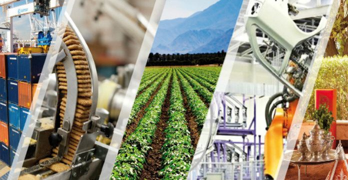 مندوبية التخطيط: انخفاظ نمو الاقتصاد الوطني بنسبة 2.1 في المائة