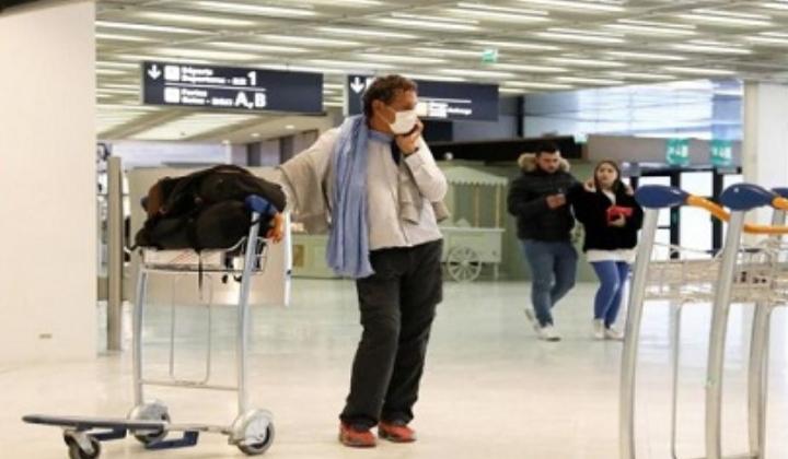 هولندا تطالب المغرب بالسماح للمغاربة الحاملين لجنسيتها بالعودة إلى ديارهم