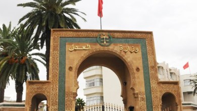 Photo of كورونا-المغرب.. عفو ملكي عن 5654 سجينا لتعزيز حماية نزلاء المؤسسات السجنية