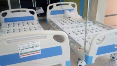 Photo of كوفيد-19: INDH باشتوكة تساهم في التصدي لتفشي فيروس كورونا عبر مبادرات هامة