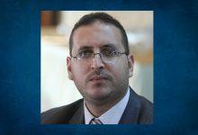 """Photo of حمزة أبو شنب: """"لا يأتي الخلاص من تسويات فارغة"""".. لماذا يبحث العدو عن التطبيع؟"""
