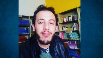 Photo of الحسين أيت حدو: معنى الحياة في زمن كورونا