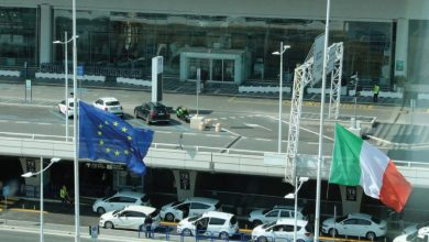 Photo of كورونا-إيطاليا.. لأول مرة عدم تسجيل أية حالة وفاة في 11 منطقة