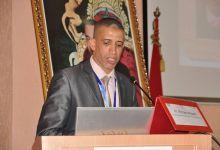 Photo of السياسات الاقتصادية وإعادة التموقع الاقتصادي بالمغرب على محك جائحة كوفيد المستجد