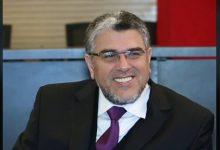 Photo of وزير حقوق الإنسان: ما وقع بخصوص القانون 20.22 يؤشر على أن المغرب يسير في الاتجاه الصحيح