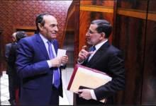 Photo of كورونا-المغرب.. الإثنين 18 ماي موعد عرض رئيس الحكومة لخطة رفع الحجر الصحي