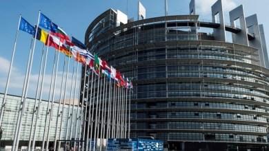 Photo of المفوضية الأوروبية: وباء كوفيد-19 يمثل صدمة كبرى بالنسبة للاقتصاد العالمي واقتصاد الاتحاد الأوروبي