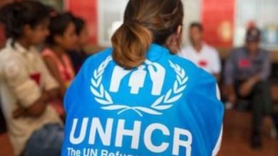 Photo of اتفاقية شراكة لتسهيل حصول اللاجئين وطالبي اللجوء على الرعاية الصحية بالمغرب