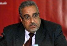 Photo of بالفيديو: حزب البديل الحضاري و سيناريوهات المغرب بعد فيروس كورونا