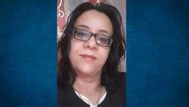 Photo of عائشة قاديري: التعليم عن بعد بين إكراهات الواقع ورهان التحدي