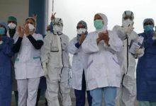 Photo of كورونا-المغرب: 20111 حالة مستبعدة و 2077 حالة شفاء