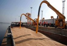Photo of الوكالة الوطنية للموانئ: واردات الحبوب بلغت 5.3 مليون طن في أربعة أشهر