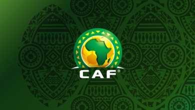 """Photo of """"الكاف"""" يعلن تأجيل كأس أمم إفريقيا ويحدد مواعيد مسابقات الأندية"""