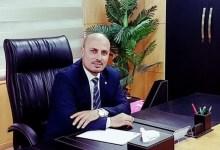 Photo of محمد النويني: الارتباك التشريعي والتنظيمي عنوان المرحلة