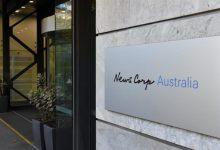 Photo of توقيف صدور 100 صحيفة ورقية في أستراليا