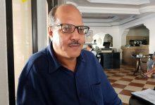 Photo of ابراهيم الحَيْسن: الوباء بين النقد والسخرية