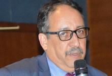 Photo of الدكتور عفيف: لا يجب تأخير تلقيح الرضع تجنبا للتبعات والمضاعفات الناتجة مستقبلا