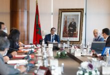 Photo of لجنة الاستثمارات الحكومية تصادق على 45 مشروعا استثماريا بكلفة 23 مليار سيوفر 8600 منصب شغل