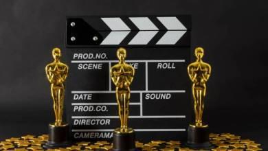 Photo of تأخير موعد الدورة الـ93 لجوائز الأوسكار بشهرين إلى غاية 25 أبريل 2021