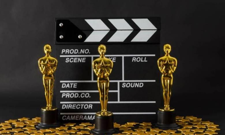 تأخير موعد الدورة الـ93 لجوائز الأوسكار بشهرين إلى غاية 25 أبريل 2021