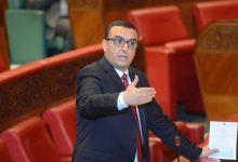 Photo of وزير الشغل يعرض أمام مجلس الحكومة مشروع الحماية الصحية في العمل يضم 70 إجراء