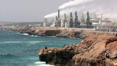 Photo of تقرير: المغرب متأخر عالميا في جودة الهواء ومياه الشرب والصرف الصحي