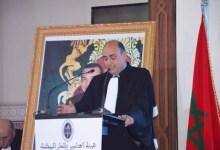 Photo of حـسن بيرواين: النيابة القانونية الإلزامية للمحامي بين المقال والطلب