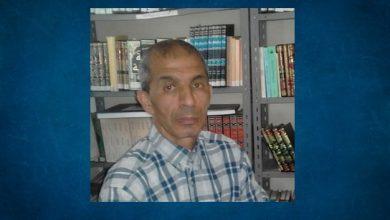 Photo of عبد الرحمان التنوري: التأثير النفسي لجائحة كورونا على الأطفال