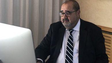 "Photo of الاتحاد الاشتراكي يرفض رسميا ""قانون الكمامة"" ويدعو الدولة إلى الحد من مظاهر البذخ العمومي"