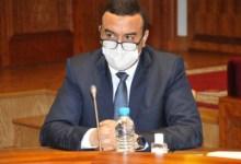 Photo of وزير الشغل: الحكومة في طور تنزيل مشروع التغطية الصحية والتقاعد للعمال المستقلين