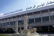 Photo of الرحلات الجوية تواصل إجلاء المغاربة العالقين وتوزعهم على مطارات المغرب