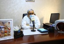 Photo of نصائح ما بعد الحجر الصحي مع رئيس الجمعية المغربية للعلوم الطبية الجزء1