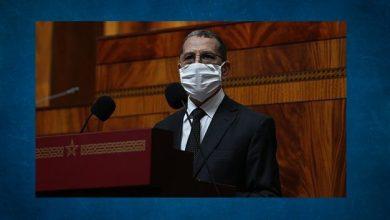 Photo of الحكومة تقسم إجراءات التخفيف إلى ثلاث مراحل وتوقيتها مرتبط بالوضع الوبائي