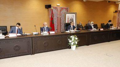 Photo of رئيس الحكومة: برنامج التمكين الاقتصادي للنساء يركز على تعزيز فرص الولوج المتساوي للعمل اللائق