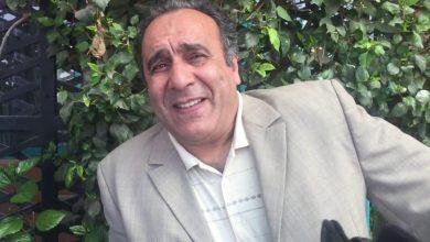 Photo of عبد الكبير بلاوشو: أي رؤساء لأية جامعات؟