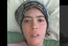 Photo of مغربية تنتصر على فيروس كورونا بعد غيبوبة وفترة علاج هي الأطول في العالم
