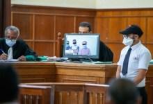 Photo of محاكم المغرب تعقد 362 جلسة وتدرج 6460 قضية ما بين 6 و10 يوليوز 2020
