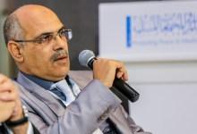Photo of إدريس الكنبوري يكتب : كلمة في المجاهرة