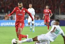 Photo of جامعة الكرة تصدم الأندية بشروط قاسية قبل ميركاطو الموسم المقبل
