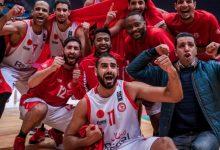 Photo of بطولة كرة السلة تعود بعد احتجابها لموسمين وميلاد عصبة احترافية