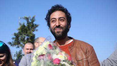 Photo of الراضي: لست عميلا مأجورا يخدم أجندات خارجية واتعرض لحملة تسعى لتشويه سمعتي