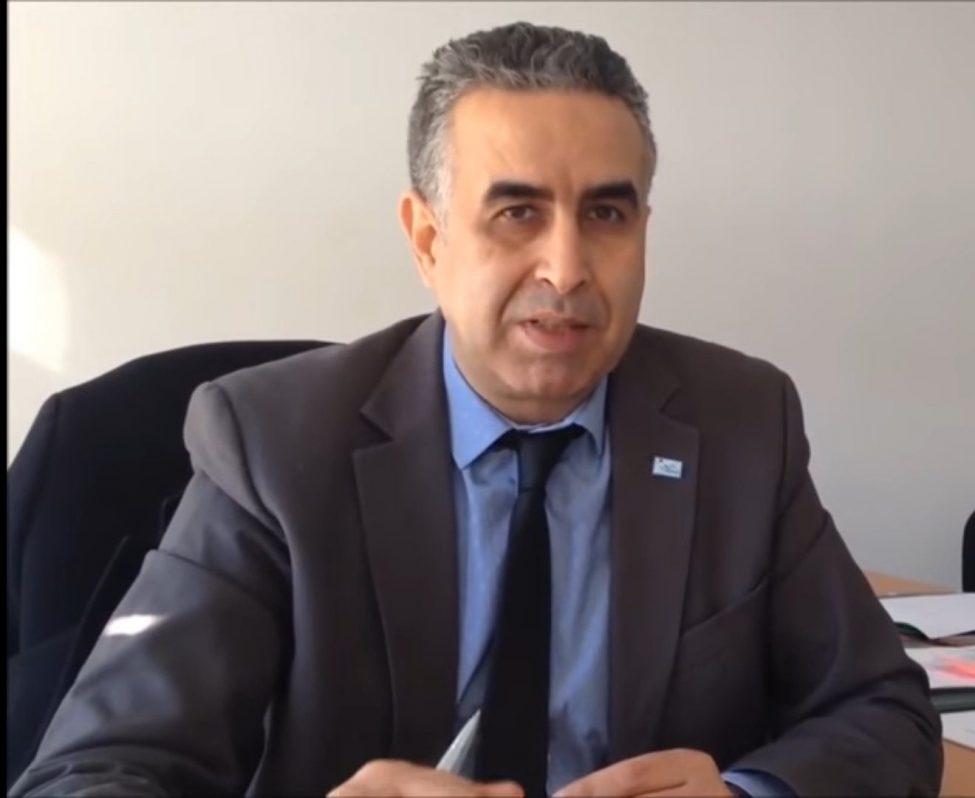 عز الدين الإبراهيمي : لماذا ارتفع عدد الحالات الحرجة بالمغرب؟